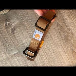 Carhartt Journeyman Dog Collar